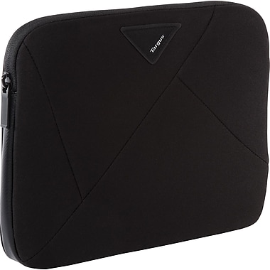 Targus Sleeve for the HP TouchPad