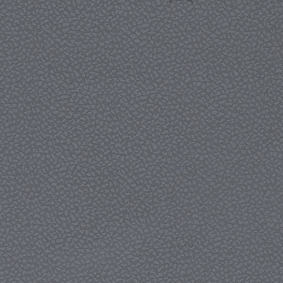 HON® 7700 Series Seating 100% Olefin, Molded Foam General Office, Gray