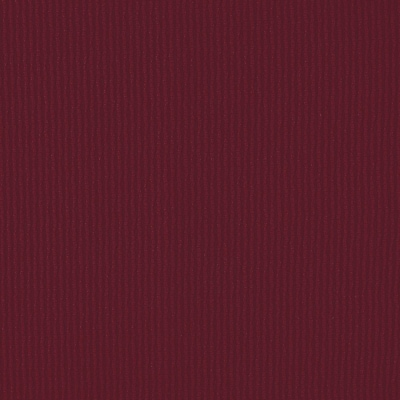 HON® Sensible Seating® Tectonic 100% Polyester Guest Arm Chair,Wine