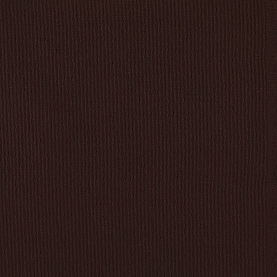 Traveler's Choice® TC0424 Sienna 21
