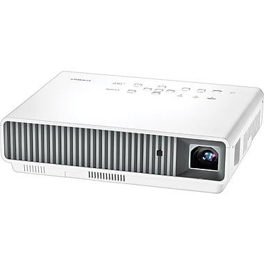 Casio XJ-M140 XGA (1024 x 768) DLP Projector