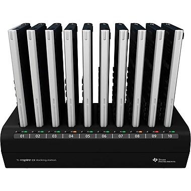 Texas Instruments® TI-Nspire™ CX Docking Station