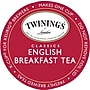 Keurig® K-Cup® Twinings® of London Breakfast Tea, 18