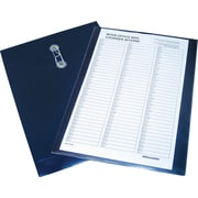Winnable - Enveloppe de courrier interne en poly, 15 po x 10 po