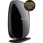 Belkin N600 DB Wireless Dual-Band N+ Router (F9K1102)