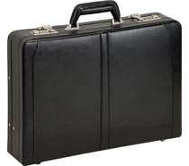 Briefcases & Padfolios