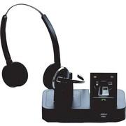 Jabra PRO 9465 Duo Wireless Office Telephone Headset