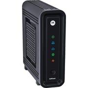 ARRIS / Motorola SURFboard Cable Modem, SB6121