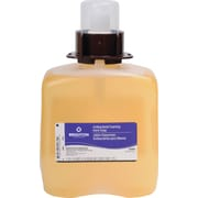 Brighton Professional™ Orange Foam Soap Refill, 1,250 ml., 3/Case