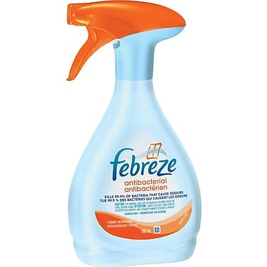 Febreze® Fabric Refresher, Antibacterial