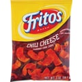Fritos® Chili Cheese Corn Chips, 2 oz. Bags, 64 Bags/Box