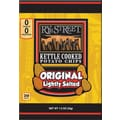 Rye Street® Kettle Cooked Potato Chips, 55 Bags/Box