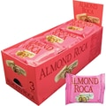 Almond Roca® Buttercrunch Toffee, 1.2 oz. Packs, 12 Packs/Box