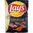Lay's Barbecue Potato Chips, 1.5 oz. Bags, 64 Bags/Box