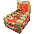 Demet's® Turtles® Chocolate Covered Pecans, 1.76 oz. Packs, 24 Packs/Box