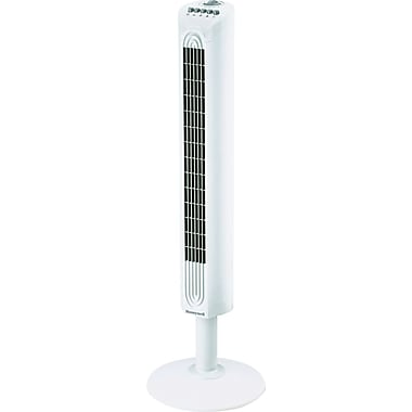 Honeywell Comfort Control™ Tower Fan