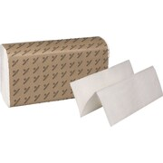 Brighton Professional Multifold Paper Towels