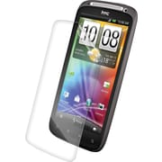 ZAGG invisibleSHIELD™ HTC Sensation 4G Screen Protector