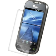 ZAGG invisibleSHIELD™ HTC myTouch 4G Slide Screen Protector