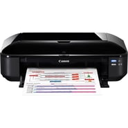 Canon® PIXMA® iX6520 Inkjet Business Printer