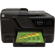 HP® Officejet Pro 8600 e-All-in-One Printer