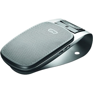 Jabra DRIVE Bluetooth® in-car speakerphone