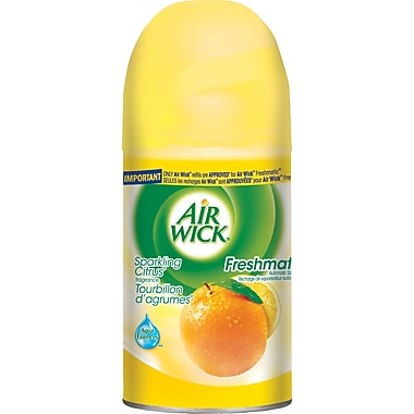 Air Wick® Freshmatic Automatic Spray, Refill