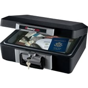 Sentry® Safe .2 Cubic Ft. Security Fire Chest