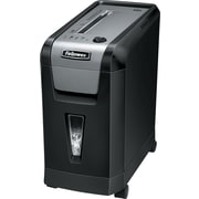 Fellowes Powershred® 69Cb 10-Sheet Cross-Cut Shredder