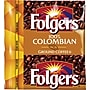 Folgers 100% Colombian Ground Coffee, Regular, 1.75 Oz.,