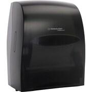 Kimberly-Clark Touchless Towel Dispenser, Black
