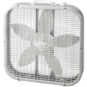 Lasko® Box Fan, 20""