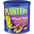 Planters® Mixed Nuts