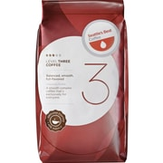 Seattle's Best Coffee® Level 3 Ground Coffee, Regular, 12 oz. Bag