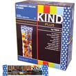 KIND Bars, 12 Bars/Box