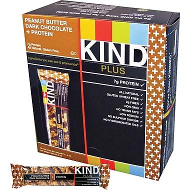 KIND Bars, 12 Bars/Box