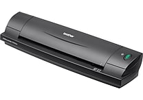 Brother DS-700D Refurbished Duplex Color Mobile Scanner