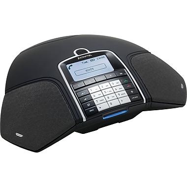 Konftel - Téléphone sans fil KT300M pour conférences sur réseaux mobiles