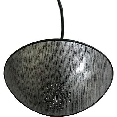 Spracht - Microphones externes AURA SoHo