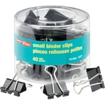 Office Supplies Technology Ink Amp Much More Staples 174