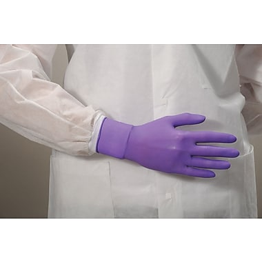 Honeywell® Nitrile Gloves, Large