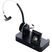 Jabra PRO 9460 Wireless Office Telephone Headset
