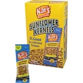 Kar's® Sunflower Kernals, 2 oz. Bags, 24 Bags/Box