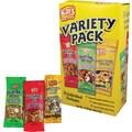 Kar's® Variety Pack, 24 Bags/Box