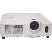 3M DIGITAL PROJECTOR X31
