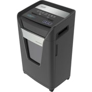 Staples® 16-Sheet Micro-Cut Shredder