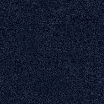basyx by HON Fabric Mid-Back Managers Chair, Navy
