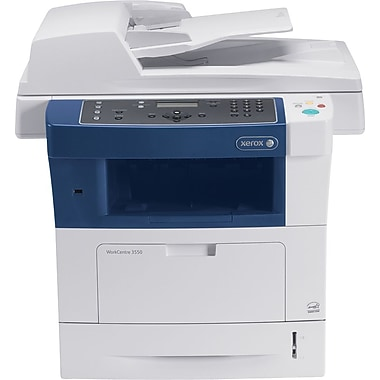 Xerox® WorkCentre® 3550x Multifunction Printer