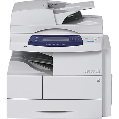 Xerox® WorkCentre® 4260s Multifunction Printer