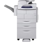 Xerox® WorkCentre® 4260xf Multifunction Printer